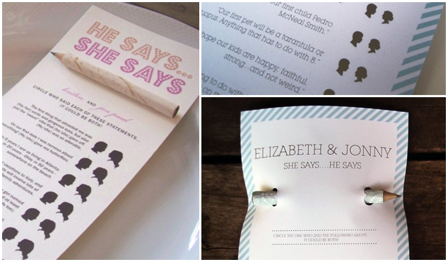 bridal-shower-game-he-says-she-says-1