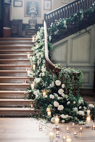 tenBest_Staircases_5